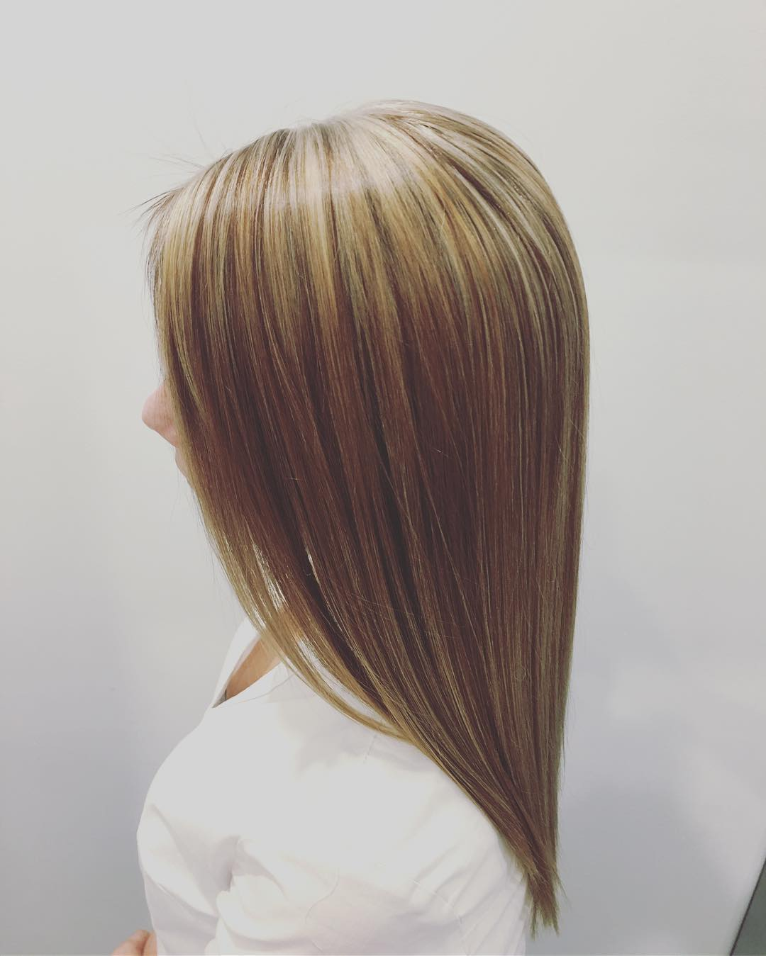 Icon Gallery Hair Beauty Your Trusted Hair Salon In Albury