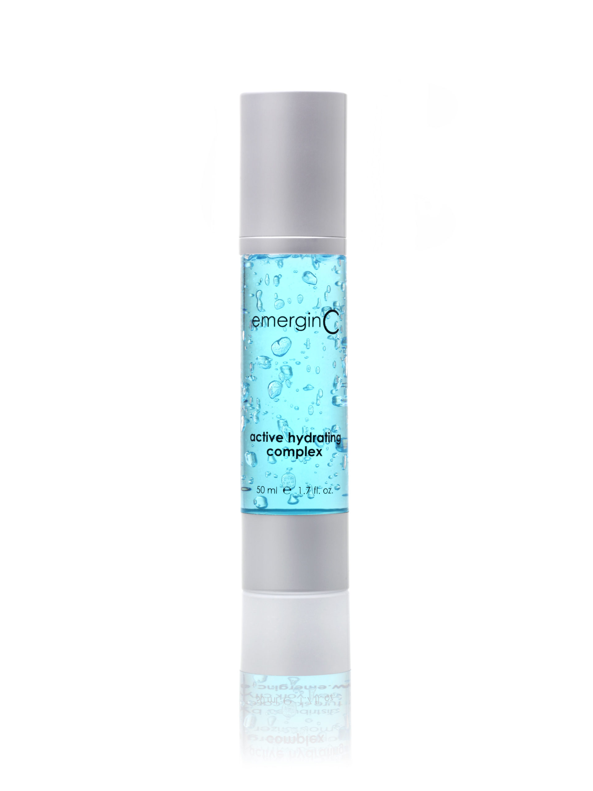 Icon Gallery - Active Hydrating Complex